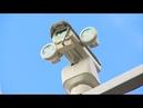 Миндортранс Удмуртии планирует оборудовать видеокамерами 30 особо аварийных участков