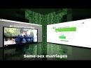 Сухба|SUHBA - зелёный интернет!