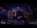 "Boys Noize Boiler Room x Eristoff ""Into The Dark "" DJ Set (BASF MIX)"
