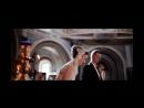 Красивий фильм о Вашем торжестве. Видео от Bиктoра Сaлeева зафиксирует самые трогательные моменты вашего праздника. За подробнос
