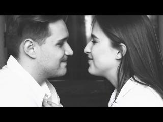 Оксана Чехалина - Они кричали, что вдвоём (Читает: Маша Матвейчук)