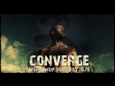 Converge - Precipice/All We Love We Leave Behind