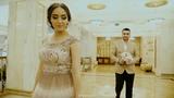 Salman &amp Aytac (engagement)