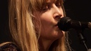 Au Revoir Simone - The Lead is Galloping (Live on KEXP)