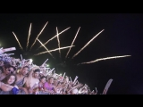 Martin Garrix &amp Khalid - Ocean (DubVision Remix)