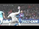 Neymar Jr VS Celta | SCALLER | nice_football