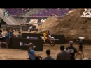 Moto-X Step Up Full Broadcast