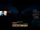 [Bratishkin Смотрит] Bratishkin играет в Minecraft и разговаривает по душам