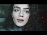 Анна Егоян -