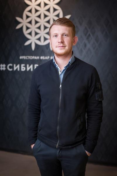 Валерий Пьянков