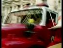 Молниеносные катастрофы эпизод 50 реалити-шоу, документальный фильм