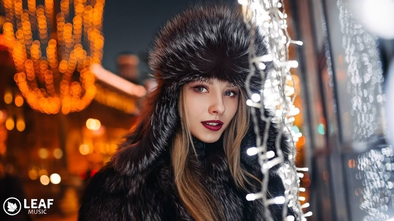 Hello 2019 - Feeling Happy -The Best Of Vocal Deep House Music Chill Out 159 - Mix By Regard