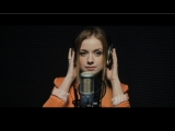 Елизавета Лебедева - Just Like A Star (Corinne Bailey Rae cover)