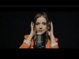 Елизавета Лебедева - Just Like A Star (Corinne Bailey Rae cover)