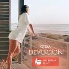 Otilia альбом Devocion