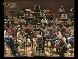 Arirang Rhapsody - Czech Philharmonic Orchestra &amp Lee-jisu