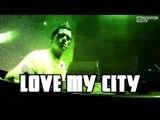 Fedde Le Grand, Mr V Back &amp Forth 2ways 2012 Remix DVJ GNOM videoremix