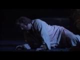 С.Магера Ариозо Кочубея с оперы Мазепа П.И.Чайковский