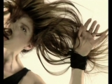 BenDJ feat. Sushy - Me Myself (Wolfgang Gartner Remix) (2008)