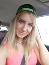 Екатерина Бодрова фото #13