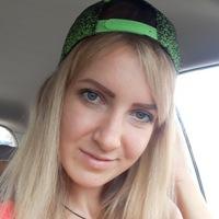 Екатерина Бодрова фото