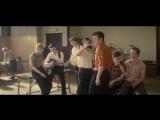 Стать Джоном Ленноном Nowhere Boy (2009).mp4
