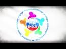 VI краевой студенческий фестиваль культурных традиций, культурных особенностей народов Мы вместе 2018!