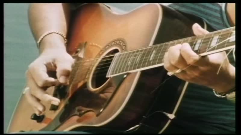 The Cats — One Way Wind (Beck Home 29-07-1971) = 40 Jaar Top 40 1971-1972