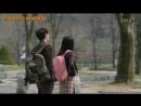 Fan video Orange Marmalade MV Fanmade Апельсиновый мармелад Ю Корея клип dorama дорама k drama