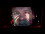 Levitate (Kalax &amp 2001. A Space Odyssey)