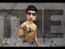 I Am The Man zahid mp4