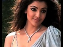Sexy Kajal Aggarwal in Dabboo ratnani's hot photoshoot