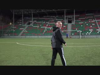 [german *el classico*] кто круче играет в футбол?! герман - ставр - сибскана - гуркин