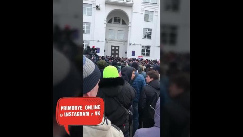Мертво 300 ЧЕЛОВЕК