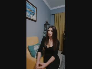 Bodrum travesti canan sosyal medya hesaplarım #bodrumtravesti 0538 429 33 33