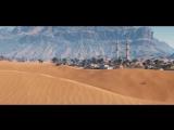 Не тупите - музыкальный клип от Студия Грек и Wartactic