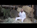 Ален Сафарян - Chka Qez Nman _ Премьера клипа 2017