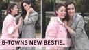 Yami Gautam Aur Shraddha Kapoor Hain Bollywood Ki New Bestie   Batti Gul Meter Chalu