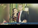 НаПервом канале сегодня покажут новый выпуск программы «Эксклюзив»