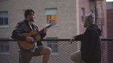 The Chainsmokers - Everybody Hates Me (Acoustic Pop Cover) Spotify &amp Apple Music