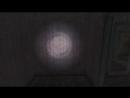 Flashlight blinking (test).