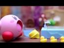 Игрушка-сюрпризБомба для ванной - Миниатюра