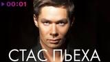 СТАС ПЬЕХА - TOP 20 - Лучшие песни