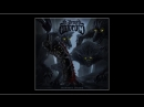 In Beasts Embrace - Hunters Dream (2018) (Sympho Melodic Death Metal)