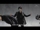 SUPER JUNIOR-M -- Break Down MV