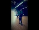 Pro танцы