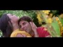 Akshay Kumar Lara Dutta- Silinder Pardesi ft Rishi Rich-Hey Soniye