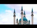 Россия. Самые красивые города - Казань, Москва , Санкт-Петербург....¦ Вид с квадрокоптера