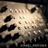 Provider - Ambra (Original Mix) [ASK001]