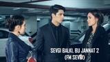 Sevgi balki bu jannat 2 (uzbek kino) Севги балки бу жаннат 2 (узбек кино)